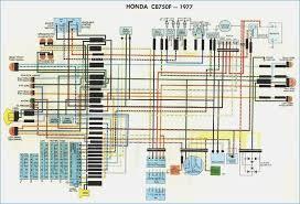1978 cb750k wiring diagram 1978 cb750k wiring diagram realestateradio us