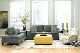 Accents Home Decor And Gifts Accent Home Decor Cha Accents Home Decor Gifts Amarillo Tx 36