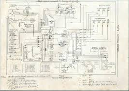 wiring diagrams give information about diagram symbols relay vw medium size of vw wiring diagrams online where to for cars symbols automotive ignition diagram