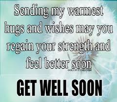 Get Well Soon Quotes Stunning Get Well Soon Quotes And Sayings For Friends 48 Photos And Ideas