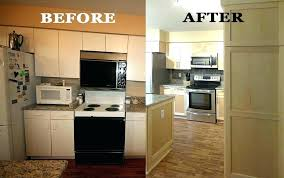 how to replace kitchen cabinet doors replacement cupboard merseyside