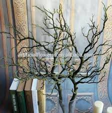 branches decoration
