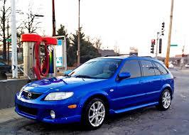 2003 Mazda Protege5 Check Engine Light After 2 Days Of Diagnosing And Fixing The Check Engine Light