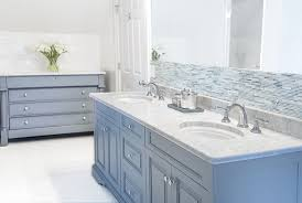 blue gray paint colorBlue Gray Paint Colors  Contemporary  bathroom  Benjamin Moore