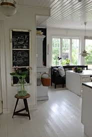 Dark Laminate Flooring In Kitchen 17 Best Ideas About Dark Laminate Floors On Pinterest Laminate