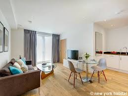 Bedroom 3 Bedroom Apartments London On Within In Ontario Forest 3 Bedroom Apartments In London England