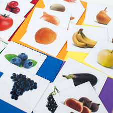 How To Teach Healthy Eating With A Preschool Nutrition Theme