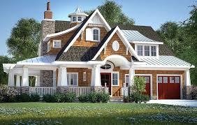 beauty luxury shingle style house plans