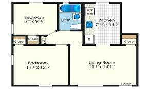 1200sq ft house plan single bedroom house plans style wood sq ft house plans 2 1200 1200sq ft house plan