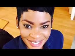 Short Quick Weave Hairstyles 2 Wonderful How You Do A 24 Piece Quick Weave YouTube