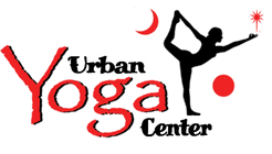 urban yoga center 458 south palm canyon drive palm springs ca 92262 760 320 7702