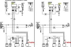 rd 200 wiring diagram wedocable further honda regulator rectifier wiring on 74 rd 200 wiring diagram