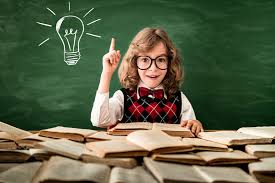 3 letter words child psychologists love