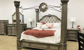 bedroom sets serrano s furniture