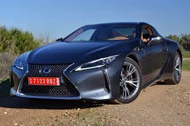 2018 lexus v8. fine 2018 view large throughout 2018 lexus v8