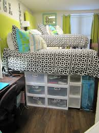 dorm room storage i like this except for the fact that if always need