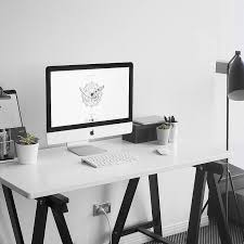 office setup design. pinterest mylittlejourney office setupdesk setup design