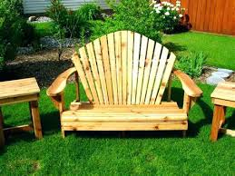 cool outdoor bench cool outdoor benches images cool outdoor benches outdoor glider bench home depot outdoor