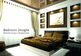 track lighting bedroom. All Modern Lighting Bedroom Ideas Medium Size Of Lights For Living Room Track Pendants
