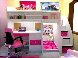 Image Play Area Bunk Beds With Desks Under Them Bed Desk Girl Loft Underneath Trainingdigitalinfo Bunk Beds With Desks Under Them Trainingdigitalinfo
