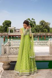 Top Wedding Dress Designers Pakistan Best Pakistani Wedding Dresses And Frocks For Women From The