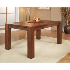 bathroom wonderful expandable wood dining table 15 cool modern extendable brilliant ideas of modus meadow solid