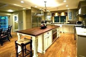 country kitchen lighting fixtures. French Country Kitchen Light Fixtures Lighting