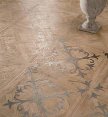 Small Picture 131 best Amazing Tile Flooring images on Pinterest Tile