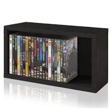 cd dvd cabinets media storage