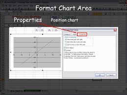 11 summer 2007 nsf msppaul beaulieu barbara perez format chart area properties position chart