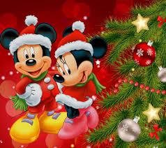 Mickey mouse christmas, Disney christmas