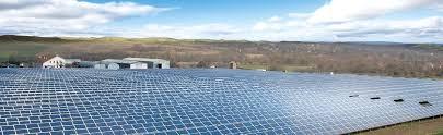 sun energy china ile ilgili görsel sonucu