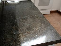 Paint Kitchen Countertops To Look Like Granite Countertop Refinishing G Go Decorative G Go Decorative