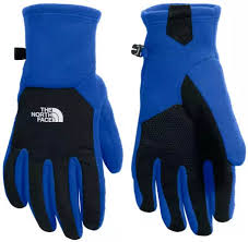 Best Winter Gloves Of 2019 2020 Switchback Travel