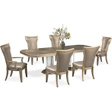 Shop Dining Room Furniture Value City Furniture