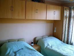 overhead bedroom furniture. Bedroom Overhead Storage Cabinets Office . Furniture