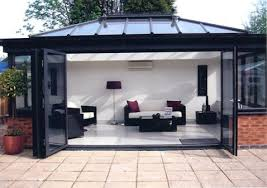 modern conservatory ideal for nursing homes guesthouses restaurants or the keen home modern sunroom exterior c27 modern