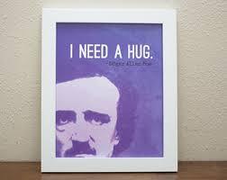 prints for office walls. prints for office walls nietzsche depressing funny quote 5x7 n