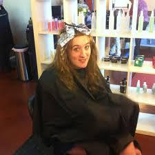 jessie james hair studio salon
