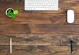 wooden desk surface. Modren Wooden Wood Desk Top Stunning Contemporary Solid Desktop Styles Pallet And To Wooden Surface N