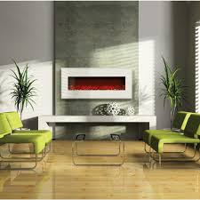 wall mount fireplace ideas best fireplace 2017 with wall mounted electric fireplace design ideas
