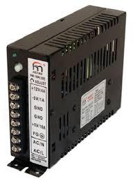 Cocktail Arcade Cabinet Kit Amazoncom 15 Amp Arcade Switching Power Supply 110 Watt 110