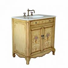 Bathroom Vanities San Antonio Amazing Cottage Style Vanities Decorating Interior Of Your House