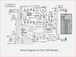 cushman truckster wiring diagram recibosverdes org cushman truckster wiring diagram at Cushman Haulster Wiring Diagram