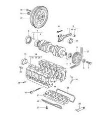 porsche boxster engine diagram porsche gt porsche boxster engine vacuum diagram porsche circuit diagrams