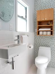 Small Bathroom Redesign 30 Marvelous Small Bathroom Designs Leaves You Speechless