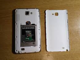 samsung galaxy note 1. samsung galaxy note 1 charging problems and repair