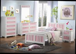 bedroom sets for girls. Girls Bedroom Sets With Slide B32d In Attractive Home Decorating Ideas For