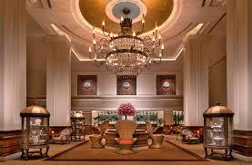 Adamas Hanoi Hotel Yangon Restaurants Where And What To Eat In Yangon