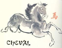 En Couleurs Imprimer Animaux Cheval Num Ro 156909